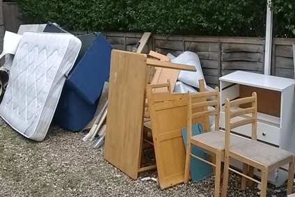 Furniture Removal Christchurch Rubbish Removal